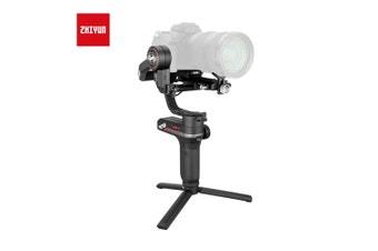 Zhiyun WEEBILL-S Mirrorless Camera GImbal