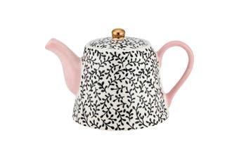 Ladelle Mystic Teapot, 1.1L