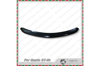Bonnet Protector for Mazda BT-50 / BT50 11-20 model #BC