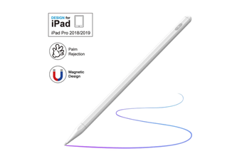 NexGen Active Stylus Pen For iPad Pro 11/10.3/10.5/12.9/9.7