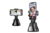Smart Shooting Selfie AI Robot with Intelligent Gimbal Object & Face Tracking