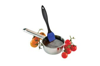 Broil King Stainless Steel Basting Set