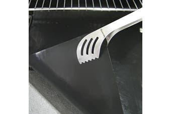 Gasmate BBQ Non Stick Hotplate Liner