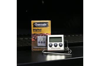 Charmate Digital Thermometer