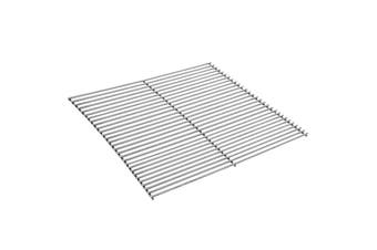 Gasmate Stainless Steel BBQ Grill