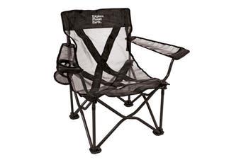 Explore Planet Earth Bondi Rock Chair