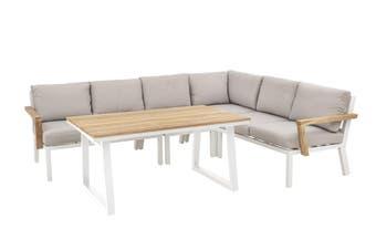 Bondi Lounge Dining