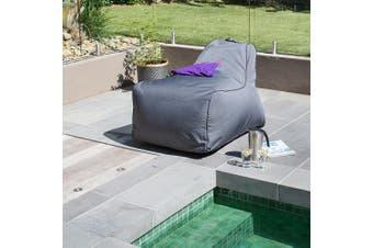 Excalibur Outdoor Bean Bag Chair
