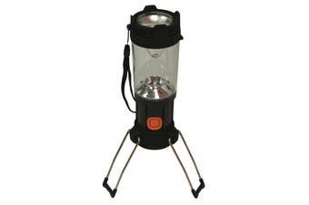 Kiwi Camping Multi Function Camp Light/Lantern