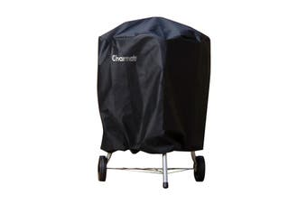 Charmate Super Deluxe Kettle BBQ Cover