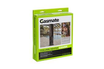 Gasmate 1/2 Length Column Heater Cover