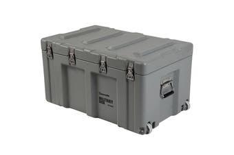 Gasmate Military Spec Storage Box