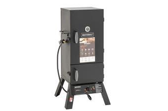 Masterbuilt MPS230S Gas Smoker
