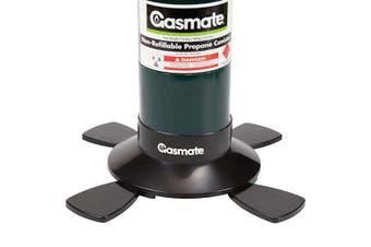 Gasmate Stabilising Base