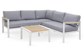 Sorrento Corner Lounge
