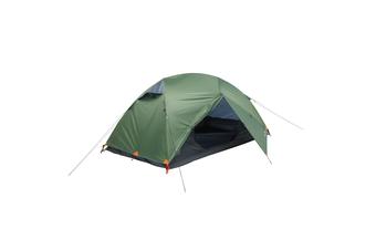 Explore Planet Earth Spartan 2 Person Dome Tent