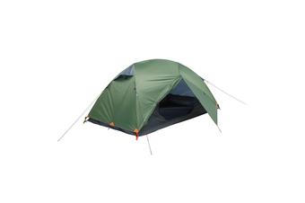 Explore Planet Earth Spartan 3 Person Dome Tent