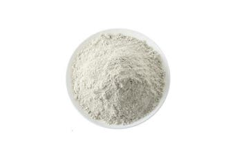 400g Pure Micronised Zeolite Powder Supplement Volcamin Clinoptilolite Micronize