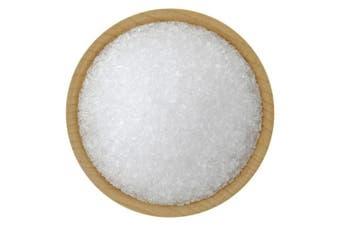 100g Epsom Salt Magnesium Sulphate Bath Salts Skin Body Baths Sulfate