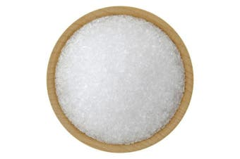 10Kg Epsom Salt Magnesium Sulphate Bath Salts Skin Body Baths Sulfate