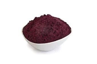 5kg Organic 100% Acai Powder Bag Pure Superfood Amazon Berries