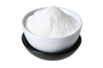 400g Pure Potassium Chloride Powder E508 Food Grade Salt Substitute Supplement