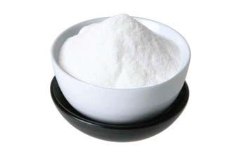 1Kg Potassium Bicarbonate Powder Food Grade Pure FCC Organic Farming Baking Wine