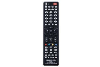 Universal Hisense TV Remote Control Replacement LCD LED HDTV HD TVs