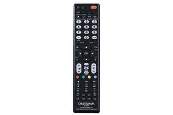 Universal Hitachi TV Remote Control Replacement LCD LED HDTV HD TVs