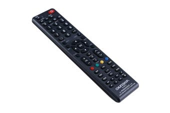 Universal Panasonic TV Remote Control Replacement LCD LED HDTV HD TVs