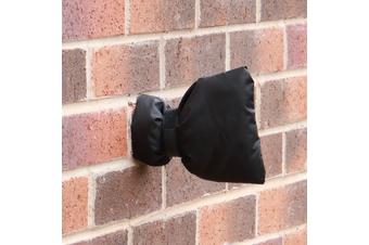 Set Of 2 Outdoor Garden Tap Protector | M&W