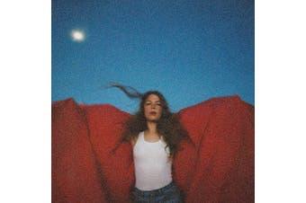 Maggie Rogers - Heard It In A Past Vinyl