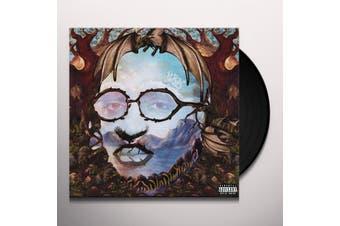 Quavo - Quavo Huncho Vinyl