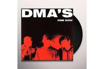 Dma's ‎– For Now Vinyl