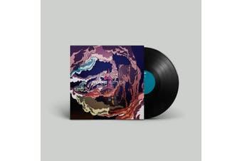 Rone – Let's Go Vinyl