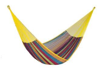 Mexican King Hammock Confetti