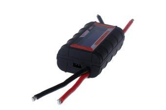 Pro Power Digital Watt Meter 60V 150A Volt Analyzer Camping Caravan Solar Panel