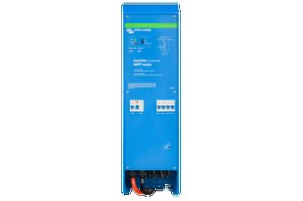 Victron EasySolar 12v 1600VA 70A Inverter Charger w/ MPPT 100v/50A Solar Charge