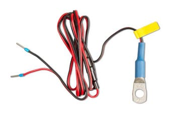 Victron Energy Temperature Sensor For BMV-712 Smart and BMV-702