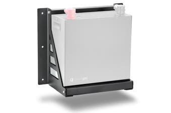 SimpliPhi PHI 3.5 MOUNTING BRACKET for Battery Bank