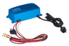 Victron Blue Smart IP67 Waterproof Marine Battery Charger 12V 24v Bluetooth - 12V / 7A