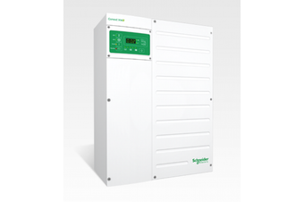 Schneider Electric Conext XW+ (Plus) Inverter Charger 8.5kW 8548