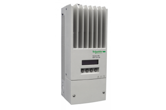 Schneider Conext MPPT 60 150 Solar Charge Controller