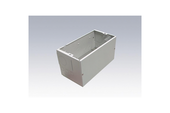 XW+ Conext Conduit Box