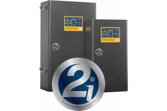 selectronic sp pro inverter charger 15 kw 120v splc1200 au 2i kogan com selectronic sp pro inverter charger 15 kw 120v splc1200 au 2i