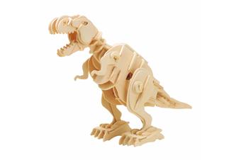 Robotime Dinosaurs - Sound Control Walking T-Rex
