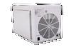 Kooltron 15L Portable Fridge / Freezer with Built-in Lithium Battery Camping 12v 24v 240v