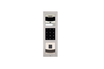 2N Verso IP RFID Intercom