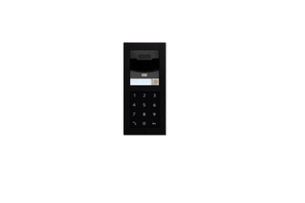 2N Verso IP Touch Keypad