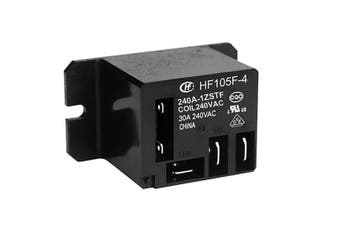 2-way Switching Relay
